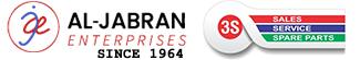 Al-Jabran Enterprises